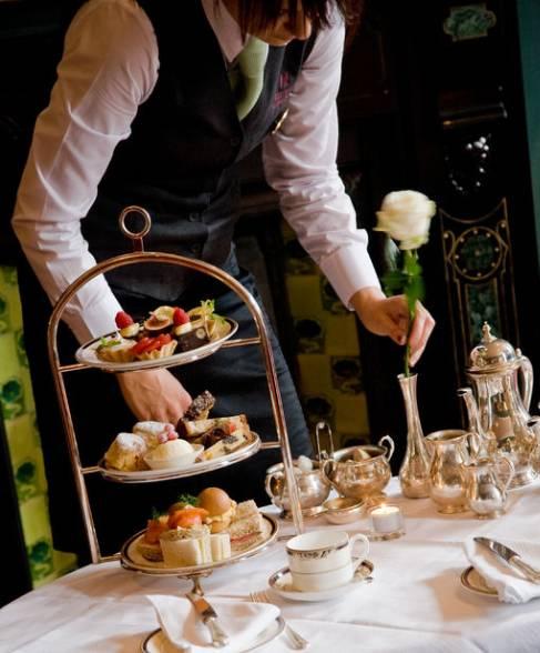 5 Star Luxury Hotels in Ireland