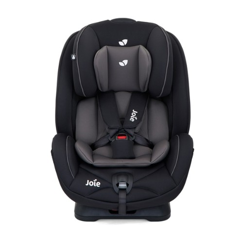 Joie Carseat from-Birth